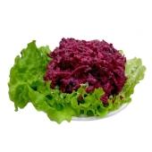 Салат Свекольный – ИМ «Обжора»