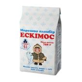 Мороженое  Рудь Эскимос 750 г – ИМ «Обжора»
