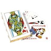 Игральные карты Украинское качество – ІМ «Обжора»