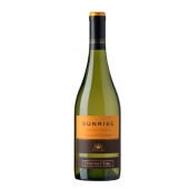 Вино Санрайз (Sunrise) Шардоне 0,75 л – ИМ «Обжора»