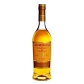 Виски Гленморанджи (Glenmorangie) Original 0.7 л – ИМ «Обжора»
