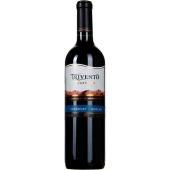 Вино Тривенто (Trivento) Мерло 0.75л – ИМ «Обжора»