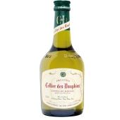 Вино Фр. Келли дес Дафинс (Cellier des Danfins) Кот дю Рон белое 0,75 л. – ИМ «Обжора»