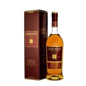 Виски Гленморанджи (Glenmorangie) Lasanta 0.7 л – ИМ «Обжора»