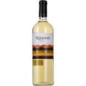 Вино Тривенто (Trivento) Шардоне 0.75 л. – ИМ «Обжора»