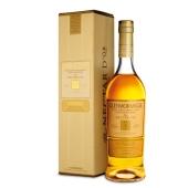 Віскі Glenmorangie Nectar d`Or 700 мл – ІМ «Обжора»
