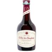 Вино Фр. Келли дес Дафинс (Cellier des Danfins) Кот дю Рон красное 0,75 л. – ИМ «Обжора»