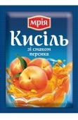 Кисель Мрия 90 гр. персик – ИМ «Обжора»