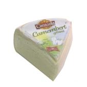 Сыр Камамбер Канторел (Cantorel) 60% весовой – ИМ «Обжора»