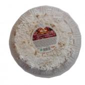 Пирог тертый Булкин с черной смородиной 500 г – ИМ «Обжора»
