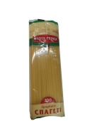 Спагетти Паста Прима (Pasta Prima) 700 г – ИМ «Обжора»