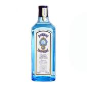 Джин Бомбей Сапфир (Bombay Sapphire) 0.5 л. – ИМ «Обжора»