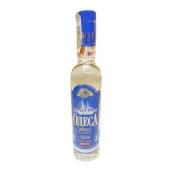 Водка Одесса Люкс клас. синяя 0,5 л. – ИМ «Обжора»