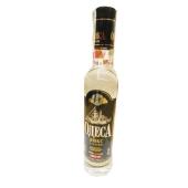 Водка Одесса Люкс особенная  черная 0,5 л. – ИМ «Обжора»
