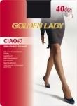 Голден Леди (GOLDEN LADY) ciao 40 moro lV – ИМ «Обжора»