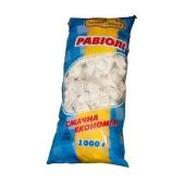 Равиоли Экономька говядина/свинина 1 кг – ИМ «Обжора»