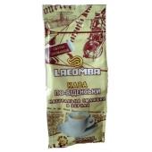 Кофе Лакомба По-Венски в зернах 250 г – ИМ «Обжора»