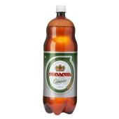 Пиво Оболонь 2,35л світле – ІМ «Обжора»