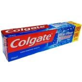 Зубная паста Колгейт (COLGATE) Макс Фреш Взывная мята 150 мл. – ИМ «Обжора»