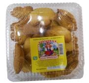 Печенье Пугач 300г Кукурузка – ИМ «Обжора»