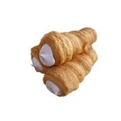 Пирожное Трубочка с белковым кремом Ника – ИМ «Обжора»