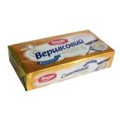 Маргарин Олком Сливочный 72% 450 г – ИМ «Обжора»