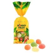 Конфеты Рошен (Roshen) Бини Фрут тропические фрукты 250 г – ИМ «Обжора»