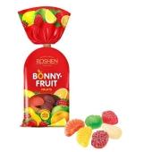 Конфеты Рошен (Roshen) Бини Фрут фрукты 250 г – ИМ «Обжора»