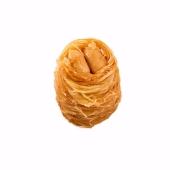 Восточные сладости Аль Хамуд Омар Гнездо орех вес – ИМ «Обжора»