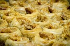 Гнездо орех Аль Хамуд Омар Асия вес – ИМ «Обжора»