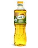 Масло Олейна 0,5 л. духмяна – ИМ «Обжора»