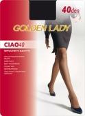 Голден Леди (GOLDEN LADY) ciao 40 nero V – ИМ «Обжора»