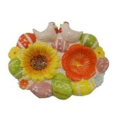 Подставка Цветы под пасхальные яйца – ИМ «Обжора»