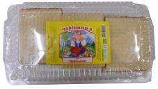 Торт вафельный 400г Пугач – ИМ «Обжора»