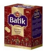 Чай Батик Высокогорный 100 гр. – ИМ «Обжора»