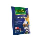 Напиток Тонус С Черникой 50 г – ИМ «Обжора»