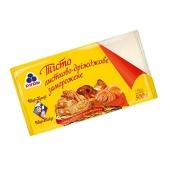 Тесто Рудь слоено-дрожжевое 500 г – ИМ «Обжора»