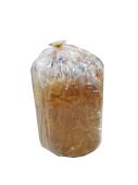 Пасха Золотое зерно  АВР 200г в упаковке – ИМ «Обжора»