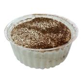 Десерт тирамису – ИМ «Обжора»