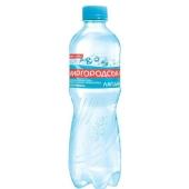 Вода Миргородская  Лагидна 0,75 л. слабогазированная – ИМ «Обжора»