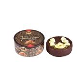 Торт БКК Грильяжный в глазури 450г – ИМ «Обжора»