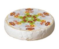 Сыр Бри Канторел (Cantorel) 60% весовой – ИМ «Обжора»
