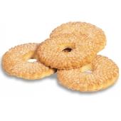 Печенье Делиция Мальвина – ІМ «Обжора»