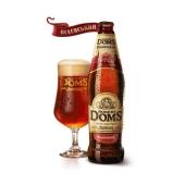 Пиво Львовское Роберт Домс Віденський 0,5 л – ІМ «Обжора»