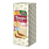 """Сыр Тенеро """"Комо"""", 50 %, вес. – ИМ «Обжора»"""