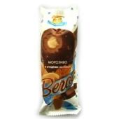 Мороженое Геркулес Вегас с сгущенным молоком 90 гр. – ИМ «Обжора»
