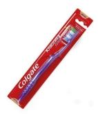 Зубная щетка Колгейт (Colgate) Классика Плюс 1+1 – ИМ «Обжора»