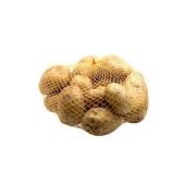 Картофель белый фасованный – ИМ «Обжора»