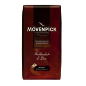 Кофе Мовенпик (Movenpick) der Himmlische молотый 500 г – ИМ «Обжора»