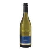 Вино Н.Зеландия Мальборо Сан Шардоне Сент Клер (Saint Clair) сухое белое 13% 0,75 л. – ИМ «Обжора»